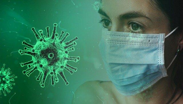 פייסבוק מרחיבה את סקר הסימפטומים של נגיף Coronavirus ברחבי העולם