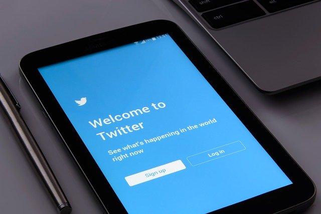 8 טיפים לבחירת חיפוש מוצלח של לידים באמצעות חיפוש מתקדם בטוויטר